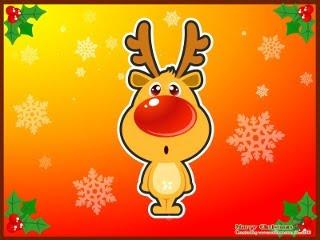 Božićne slike besplatne čestitke pozadine za mobitele download free wallpapers e-cards Christmas