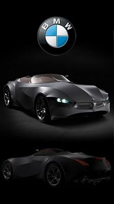 BMW automobil download besplatne pozadine slike za mobitele