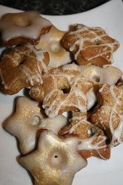 Božićni keksići recepti za kolače torte