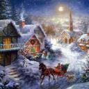 Božićne slike besplatne sličice pozadine za mobitele download