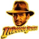 Film Indiana Jones - Harrison Ford download besplatne slike pozadine za mobitele