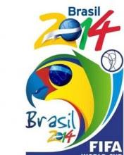 FIFA 2014 Brazil download besplatne slike pozadine za mobitele