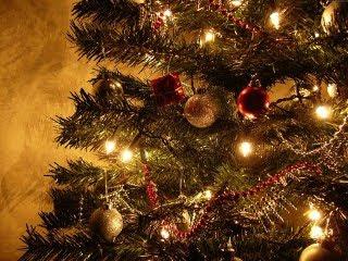 Božićne slike besplatne čestitke pozadine za mobitele download Christmas