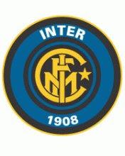 FC Inter Milano 1908 download besplatne slike pozadine za mobitele