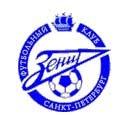 FC Zenit, Petrograd (Saint Petersburg) download besplatne slike pozadine za mobitele