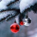 Božićne slike besplatne sličice pozadine za mobitele