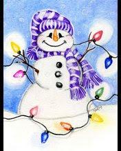 Božićne slike download besplatne pozadine za mobitele snješko
