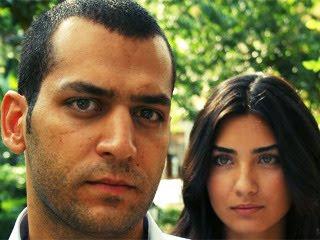 Demir - Asi, turska TV serija Asi download besplatne pozadine slike za mobitele