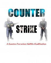 Igra Counter Strike download besplatne slike pozadine za mobitele
