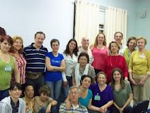 EFE- Educação Mediúnica com base na Filosofia Espírita