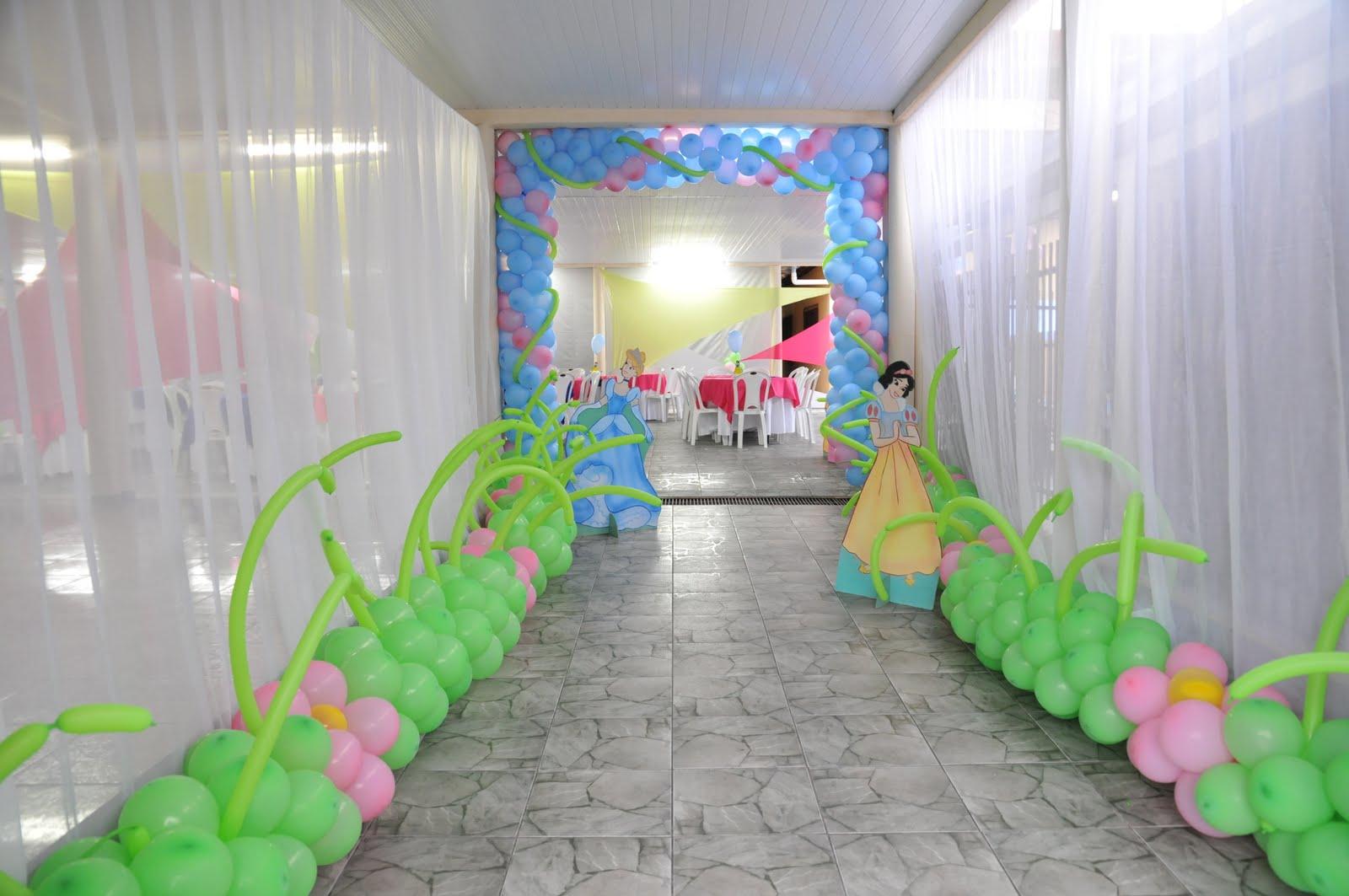 decoracao festa balada infantil:Postado por Viva Festas às 12:37 Nenhum comentário: