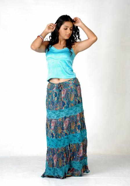 Bhoomika Deeksha Seth Bikini