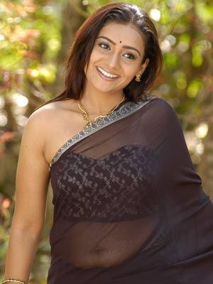 indian hot actress meera vasudev navel show
