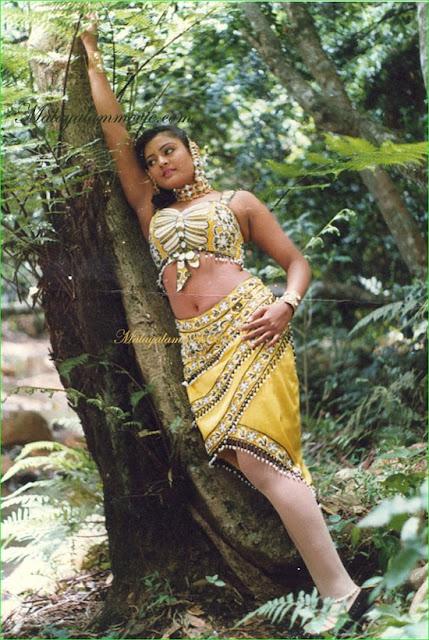 xxx indraja actress