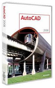 Download - AutoCAD (2008) Completo