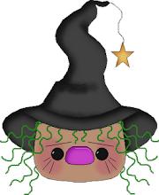 Get this FREEBIE on Shweet Doodlings Blog