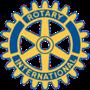 Rotary Club of Newcastle