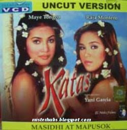 watch filipino bold movies pinoy tagalog Katas