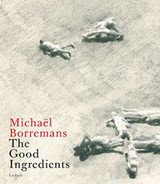 Michael Borremans, The Good Ingredients, by Michael Amy