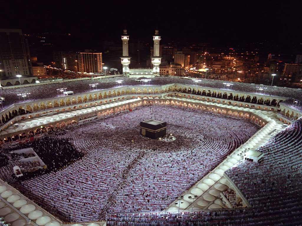http://3.bp.blogspot.com/_9EDTPO11FCg/TQ2TWIXh22I/AAAAAAAAACc/sC_kUXrPpwQ/s1600/islamic_wallpaper_makkah.jpg