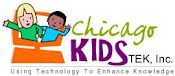Chi Tutorsz Franchise