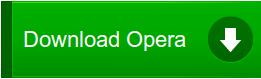 Descargar Opera 10.60
