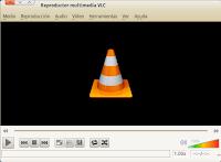 VLC 1.1.4 - Ubuntu Lucid Lynx