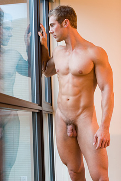 [beautiful+body+guy+looking+out+window.jpg]