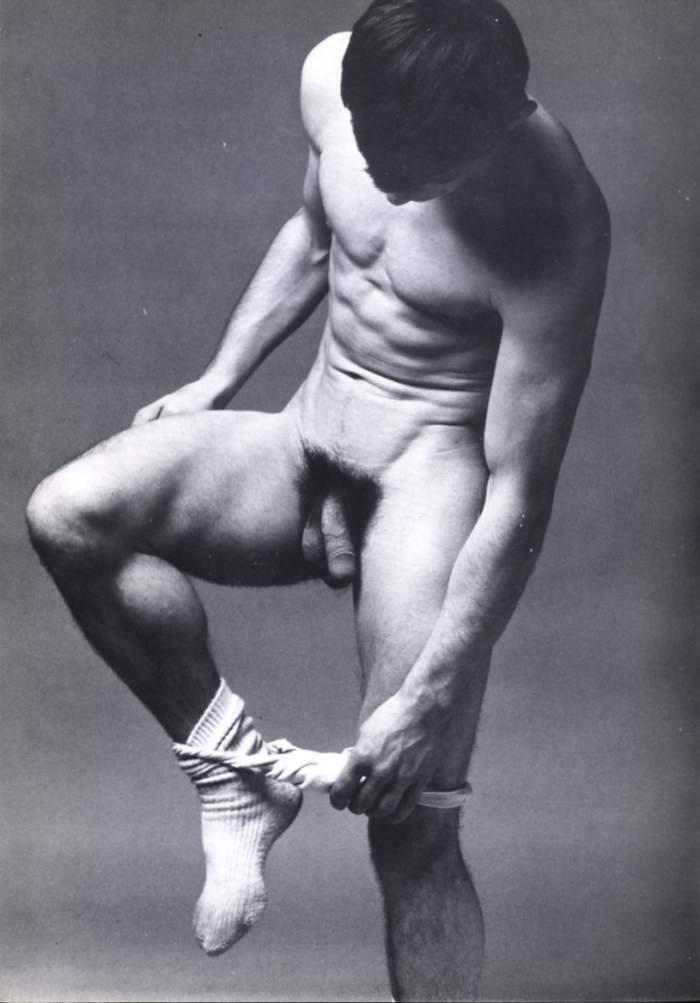 [Colin+Clarke+-+sexy+Boxer2+-+vintage(1).jpg]