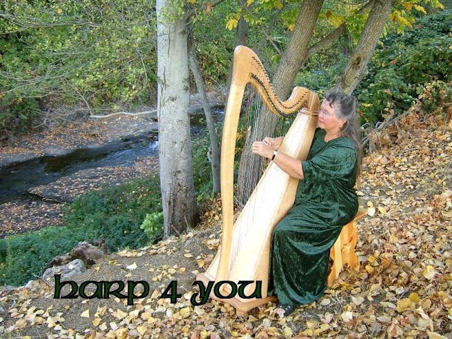 harp4you