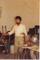 Από Λαϊκή Συνέλευση το 1984