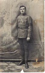 Κιουτάχεια 1921