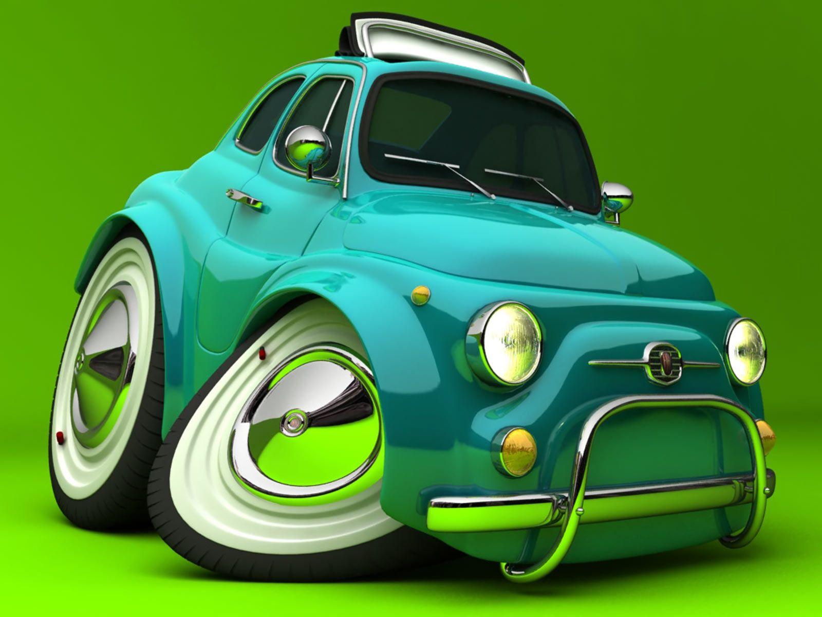 http://3.bp.blogspot.com/_9EVC1Jt2fJM/TR39LmkVaXI/AAAAAAAAALU/eflX5EvnObc/s1600/wallpaper-coche-clasico.jpg