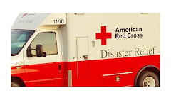 The Wizard Partners with American Red Cross