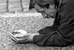 La pobresa
