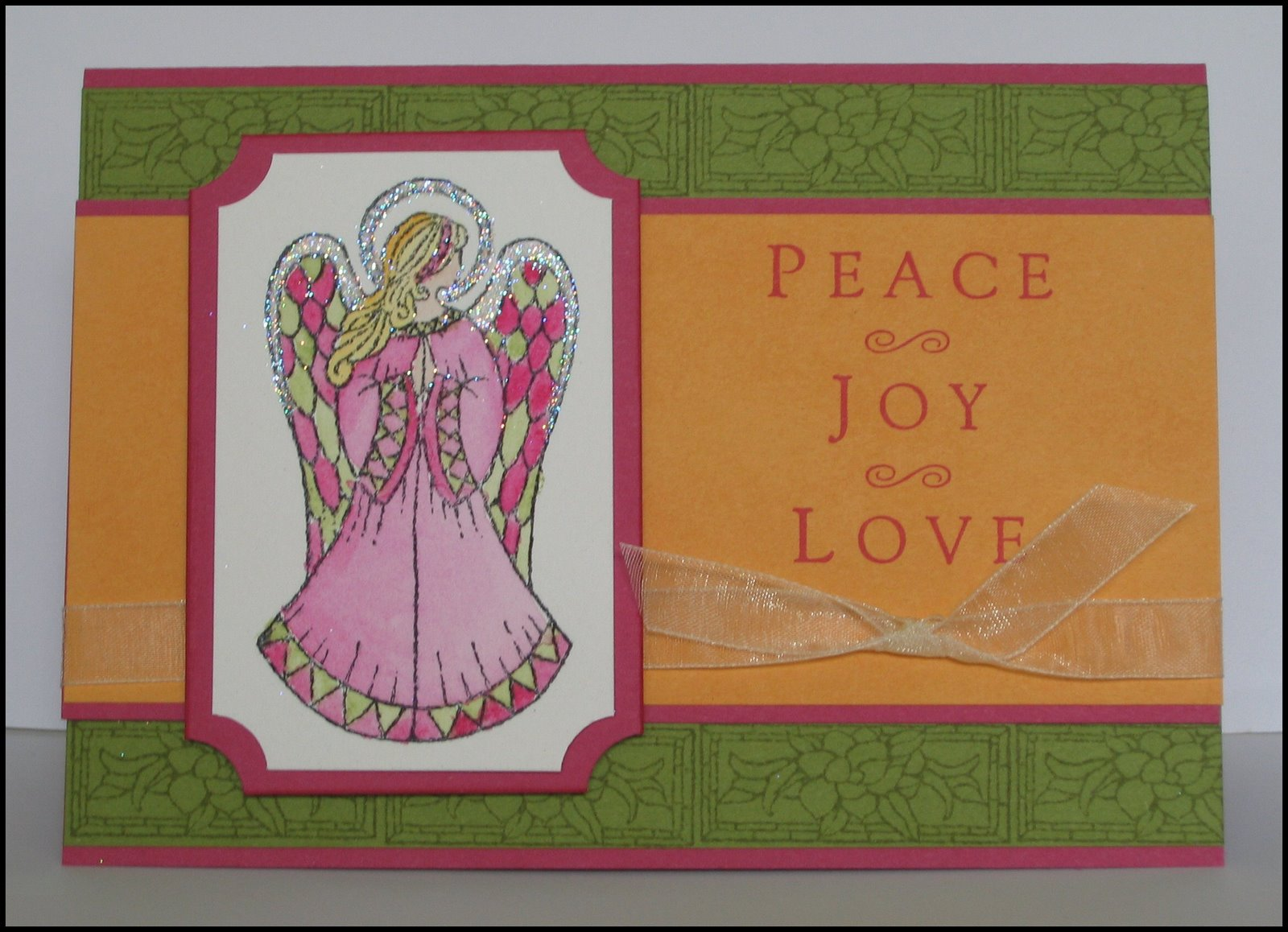 [Peace+Joy+Love+Swap+card]