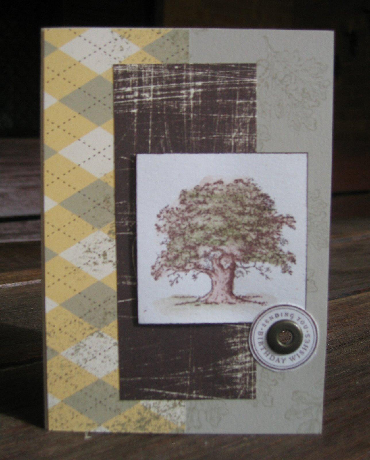 [jumbo+eyelet+tree]