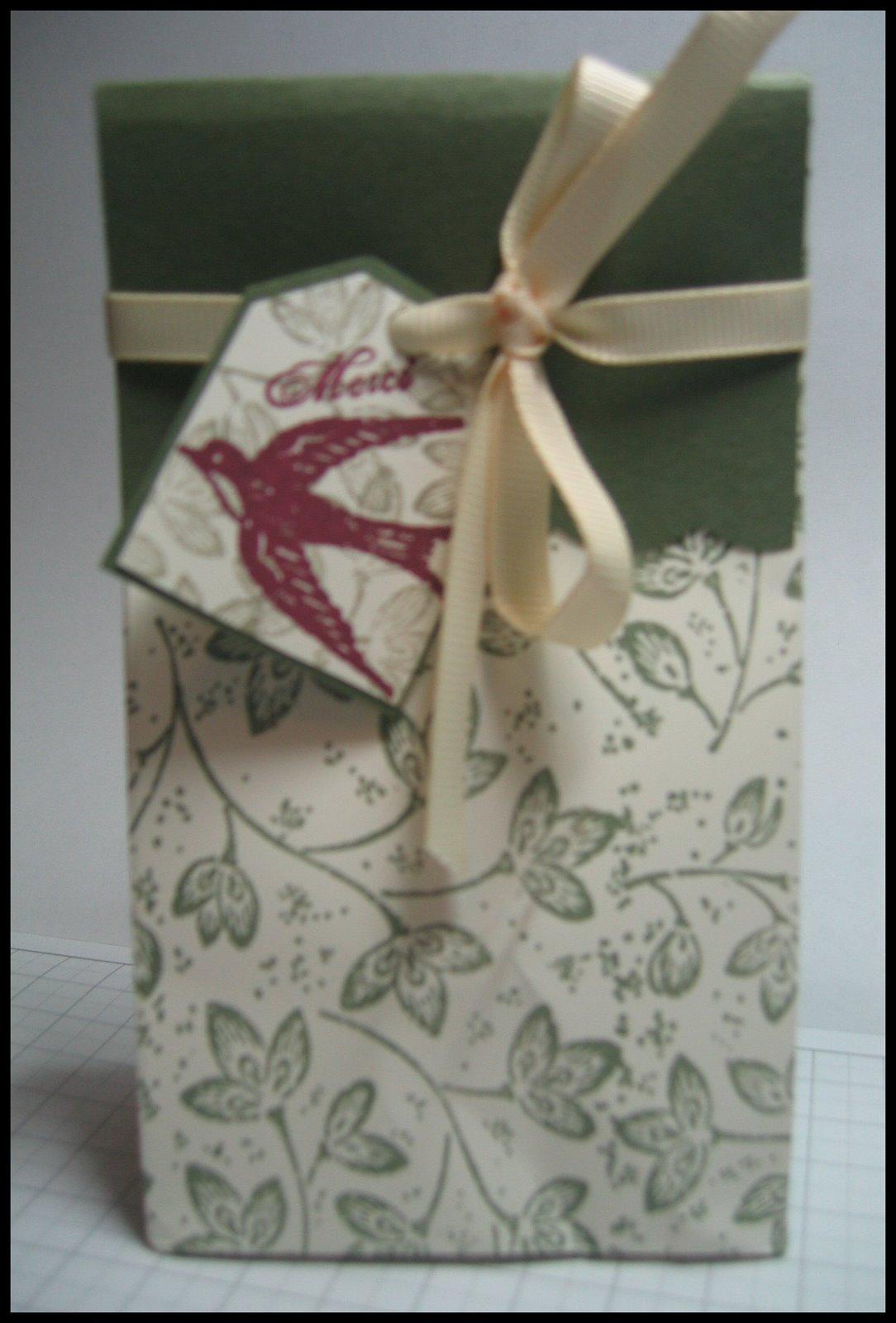 [carte+postal+bag+a+lope]