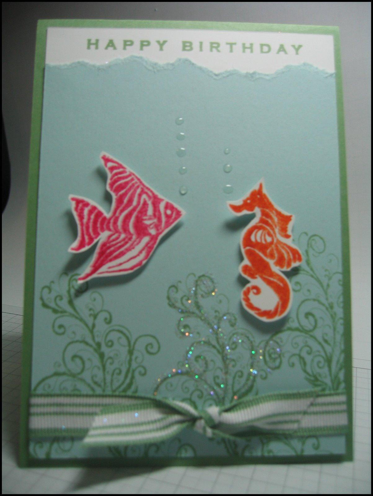 [fishy+happy+birthday]