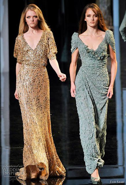 ������ ������ ������� 2011 elie-saab-2010-2011-fall-couture.jpg
