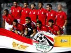 أبطال أفريقيا 2006/2008/2010