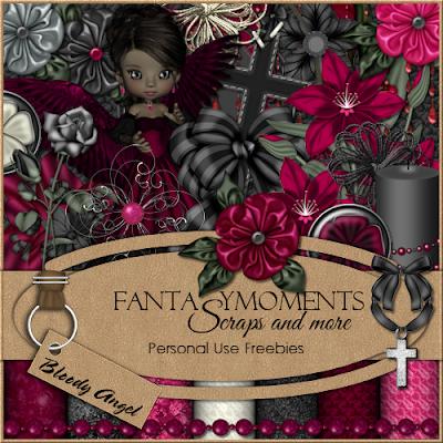 http://fantasymoments-scraps.blogspot.com/2010/01/scrapkit-bloody-angel.html