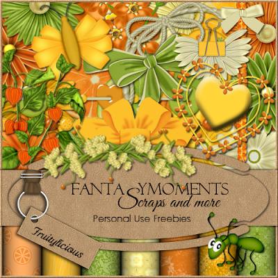 http://fantasymoments-scraps.blogspot.com/2010/01/scrapkit-fruitylicious.html