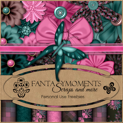http://fantasymoments-scraps.blogspot.com/2009/04/kit-brown-sugar.html