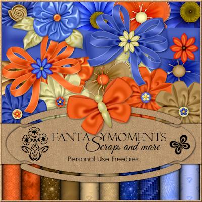 http://fantasymoments-scraps.blogspot.com/2009/05/kit-nikita.html