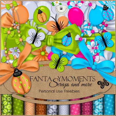 http://fantasymoments-scraps.blogspot.com/2009/05/kit-party-time.html