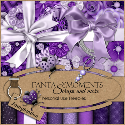 http://fantasymoments-scraps.blogspot.com/2009/05/kit-imagination.html