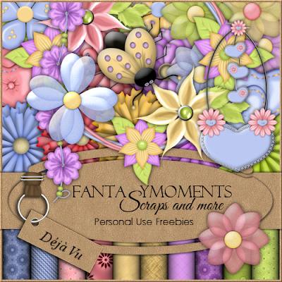 http://fantasymoments-scraps.blogspot.com/2009/07/kit-deja-vu.html