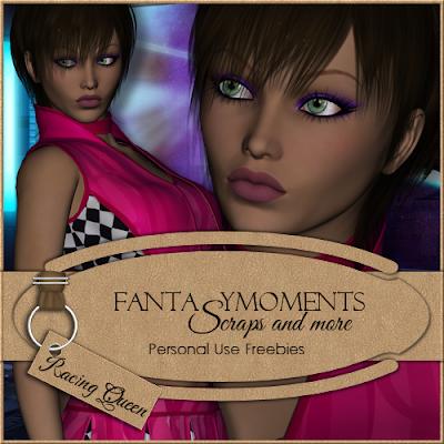 http://fantasymoments-scraps.blogspot.com/2009/07/poser-tubes-racing-queen.html