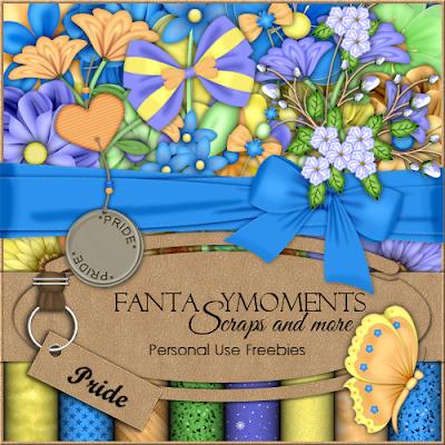 http://fantasymoments-scraps.blogspot.com/2009/07/kit-pride.html